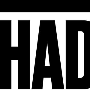 SHADE Institute