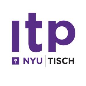 NYU Tisch/ITP