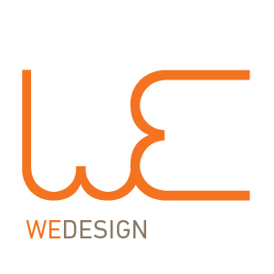 WE Design NYC