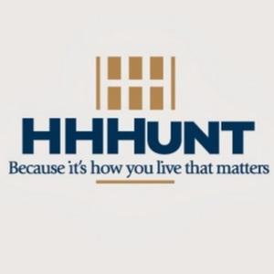 HHHunt Corporation