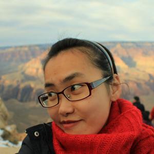 Yishan Fu