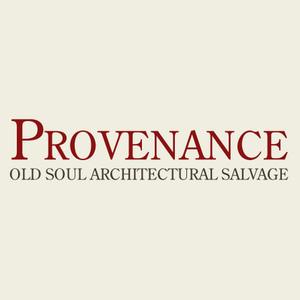 Provenance Companies LLC