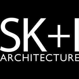SK+I Architecture