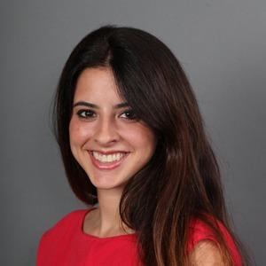 Carli Pino