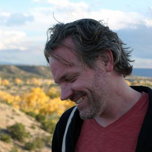 Carl Muehleisen