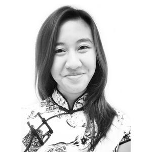 Peiwei Zhang