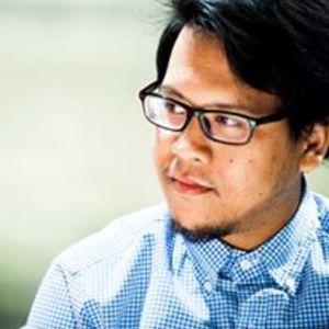Mohd Syafiq Azmy