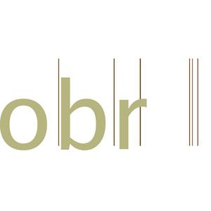 obrArchitecture