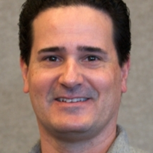 Rick Feineis