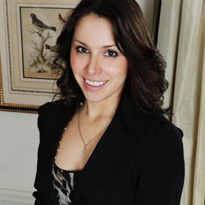 Angelica Centeno