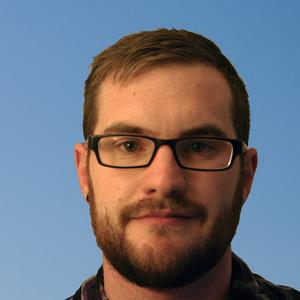 Aaron Kraemer