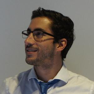 Antonio Alvarez Gonzalez