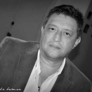 Ricardo Mendez