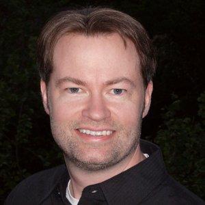 Philip Hadfield