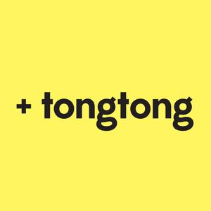 +tongtong