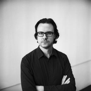 Mark Kammerbauer