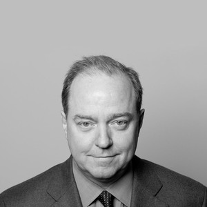 Jeffrey Hutchison