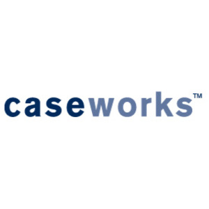 caseworks architect, PLLC