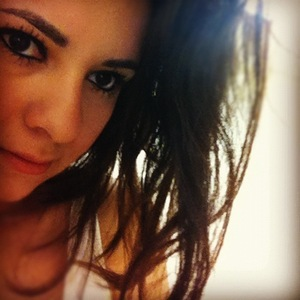Graciela Garcia