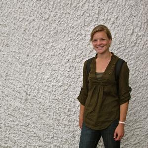 Jenna Schiller