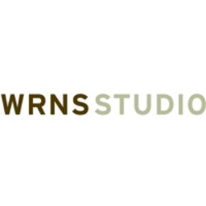 WRNS Studio