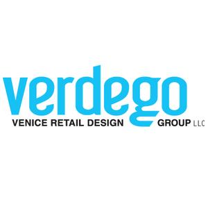 Verdego Design