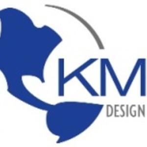 KMB Design Group