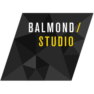 Balmond Studio