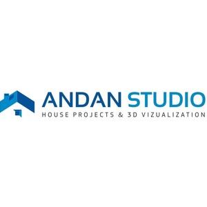 ANDAN STUDIO