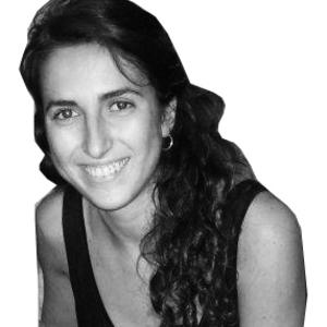 Agnès Escaler Sol