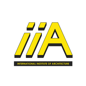 International Institute of Architecture (IIA)