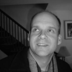 J. Frank Dawson, Jr. RLA ASLA