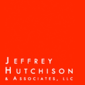 Jeffrey Hutchison & Associates