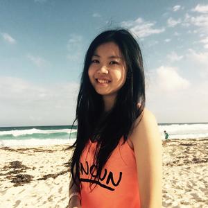 Shuo Li