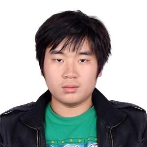 Chaoyi Wang