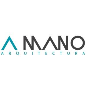 A-Mano Arquitectura