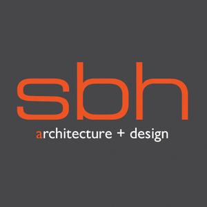 SBH Studio