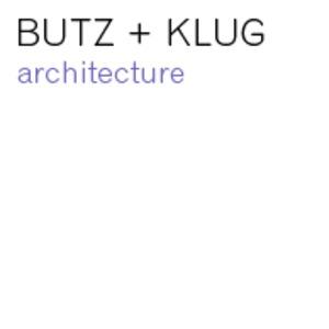 BUTZ + KLUG Architecture