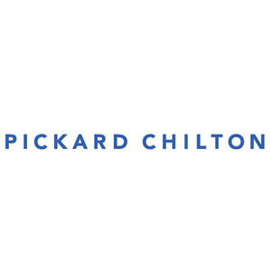 Pickard Chilton