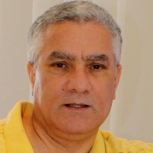 BACHIR CHABANE