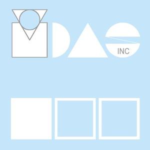 IDAS, Inc.