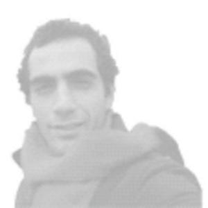 João Mira