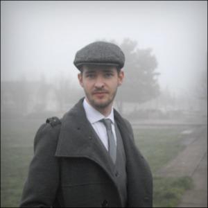 Elliott Ruzicka