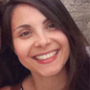 Anastasia Papadi