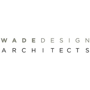 Wade Design Architects