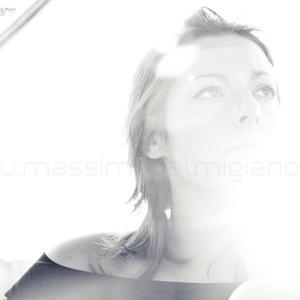 Rosanna Romano
