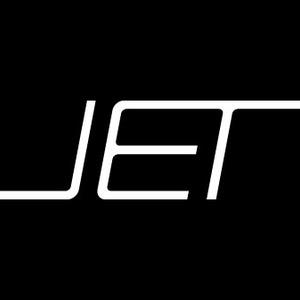 JET Design