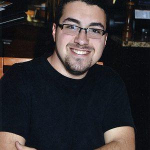 Kevin Bruno