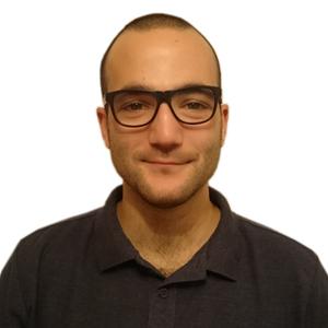 Miguel Roig Burgal