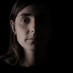 Marie Wastiau